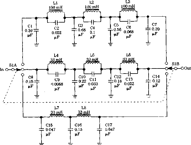 Some practical design approaches - Circuit Design