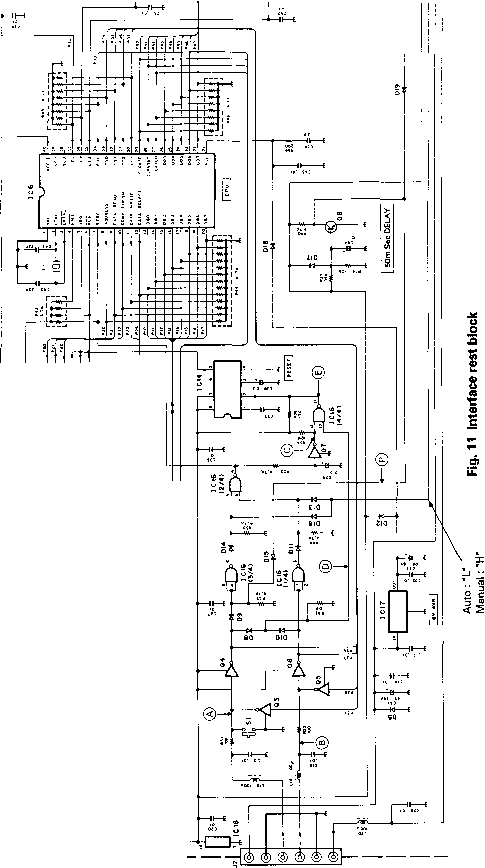 Clc D02 Circuit Diagram