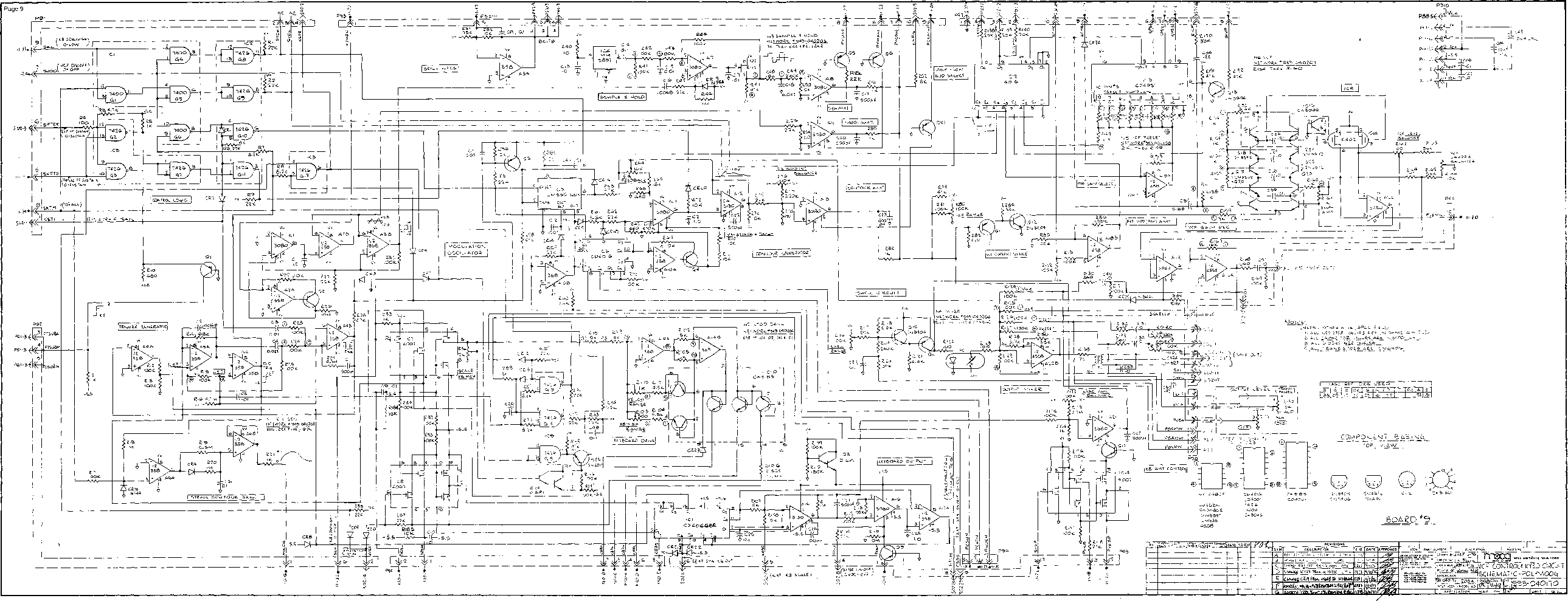 amt 600 wiring diagram amt wiring diagrams amt 600 wiring diagram
