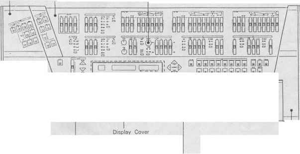 circuit diagrams - roland jd 800 - raynet repair services lionel alco 220 motor wiring sts air techniques 120 220 motor wiring diagram